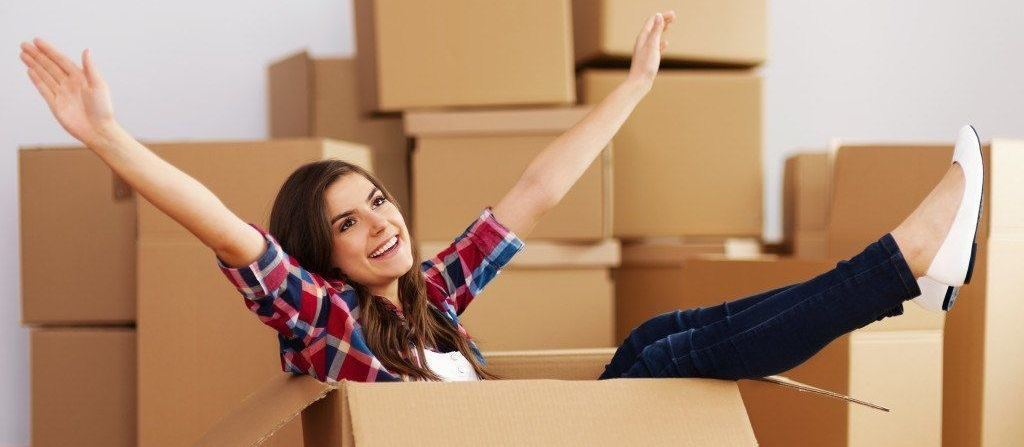 Long Distance Movers Brampton