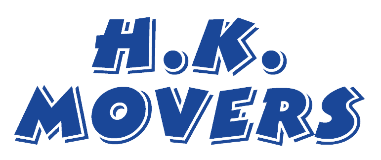 HK Movers - Moving Companies Toronto